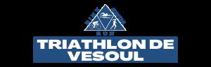 Triathlondevesoul