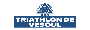 triathlon De vesoul