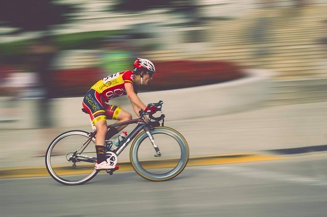 Vélo: Comment bien lubrifier son vélo de course?