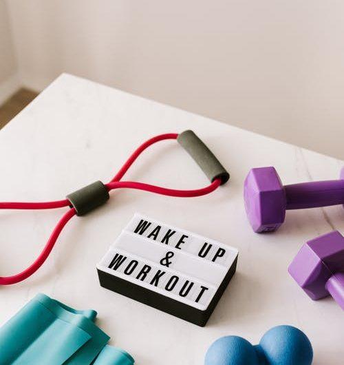 Sport ou nouvelles pratiques, que choisir pour perdre du poids ?