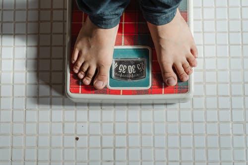 L'électrostimulation pour perdre du poids, quoi en penser ?