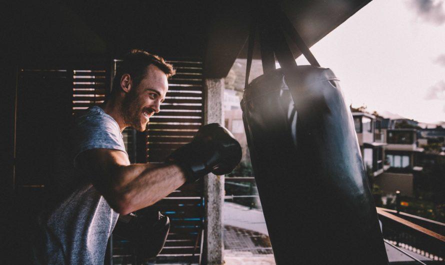 Où trouver les meilleurs articles et accessoires de boxe thaï ?