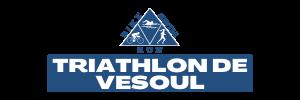 triathlon De vesoul