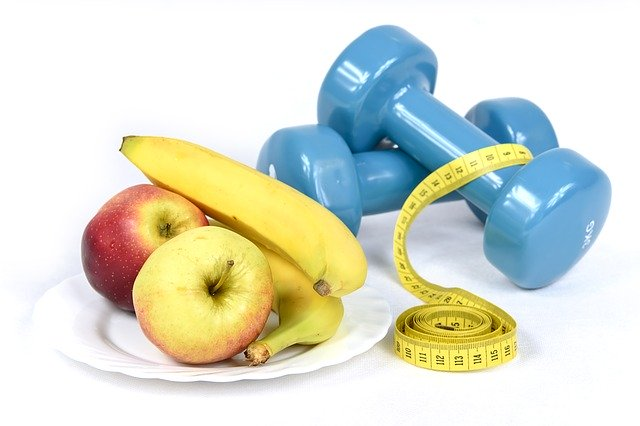 Comment combiner de façon efficace une alimentation diététique et le sport?