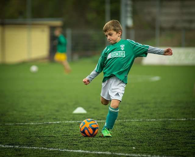 Quel sport individuel ou quel sport collectif choisir ?